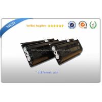 870g TK420 Kyocera Toner Cartridges For KM - 1620 / 2020 / 2550 Photo Copier Manufactures