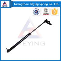 Quality Cylinder Mechanical Strut Gas Springs And Dampers For Toolbox / Box Lid for sale