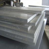 Custom Cut JIS G3101-2004 Hot Rolled Steel Plate With PE Coated Manufactures
