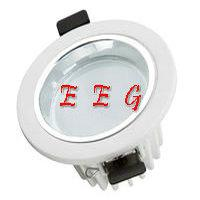 """6"""" 10W Dimmable led Downlight Manufactures"""
