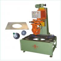YK-523 Hole digging processing machine Manufactures
