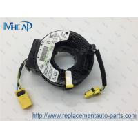 Auto airbag Spiral Cable Clock Spring 77900-TA0-H12 for Honda Accord Manufactures