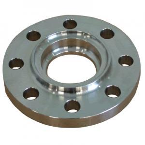 DIN carbon steel flange Manufactures