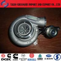 4029160 CUMMINS TURBOCHARGER 4029160,CUMMINS KTA19 TURBOCHARGER,HX35W TURBOCHARGER Manufactures