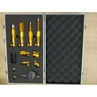 China ERIKC common  injector tools E1024007 diesel  injector tools machine E1024007 on sale