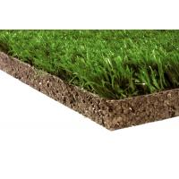 China EPP shock pad for multi-sports synthetic grass football field on sale