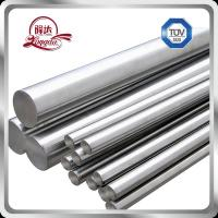 nickel alloy bars Manufactures