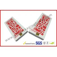 Fold Printing Small Gift Box Customized Delicated Lid And Base For Decorations