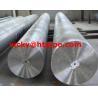alloy 31 bar Manufactures