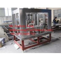 Micro beer equipment Manufactures