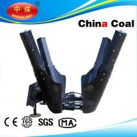 skid steer loader accessories: tree spade Manufactures