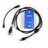 Buy cheap KEYDIY KD100 Remote Generator KD100 Auto Flip Key Refit Tool from wholesalers