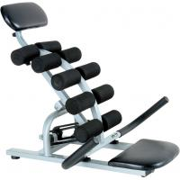 Good Quality Multi Function Sit Up Bench Manufactures