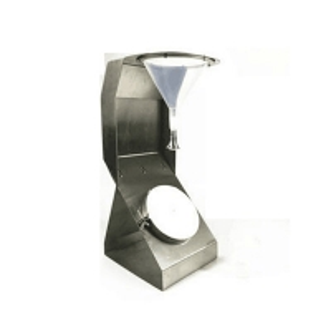 Fabric Water Wetness Tester AATCC 22 EN 24920 ISO4902 Manufactures