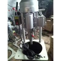 Quality Portable Manual Mini Glass Drilling Machine for Glass Processing Machinery for sale