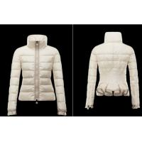 womens down jackets Manufactures