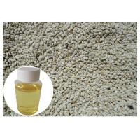 CLA Safflower Seed Polyunsaturated Fatty Acids Enhancing Immune System Manufactures