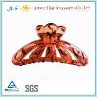 Artstar high quality hair claws wholesale Manufactures