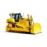 240HP Hydrostatic Bulldozer for sale Manufactures