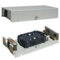 Fiber Termination Box Manufactures
