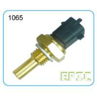 Quality Model 1065 Automotive Temperature Sensor , Electric Fan Sending Unit OEM 717 463 55 for sale