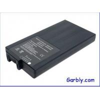 HP P700 14.4V 4400mAH Replacement laptop battery with CE certification Manufactures