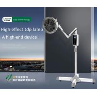 Electromagnetic Therapeutic Apparatus TDP Mineral Lamp Electromagnetic Wave Machine Infrared Heating Lamp Manufactures