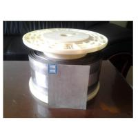 Buy cheap AZ91D AZ31B-O magnesium alloy foil sheet , Magnesium Alloy Plate 0.1mm thickness from wholesalers