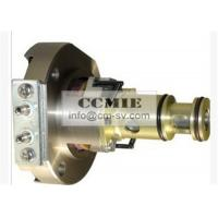 High quality Cummins Engine Parts  Actuator Manufactures