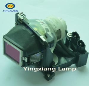 Quality RLC-014 Genuine Projector DLP Lamps , Viewsonic PJ402D / PJ458D Lamps for sale
