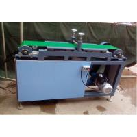 Low Noise Small Industrial Glass Cutter Machine For 2~6mm Glass Thickness Manufactures
