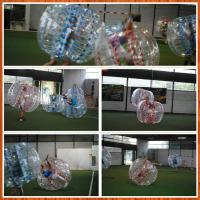 0.8pvc Nice Inflatable Water Games Children Can Play On The Ground Manufactures