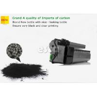 MX-235GT Sharp Copier Toner AR-5618 / 5620 / 5623 / MX-M182 / M202 / M232 Manufactures