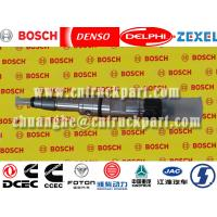 BOSCH COMMON RAIL INJECTOR,BOOSCH ORIGINAL INJECTOR 0445120087 FOR WEICHAI WP10 Manufactures