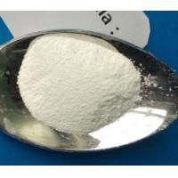 Pure White Powder Sodium Sulfite Food Grade Bleaching Agent For Dyeing Industry