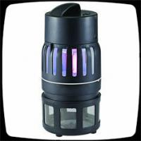 UV Lamp Mosquito Trap for Indoor Use 100% Safety Manufactures
