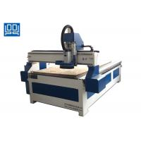 CNC 1325 Computer Controlled Wood Carving Machine Dust Collecting System Manufactures