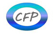 China CFP carbonfiber products.,co ltd logo