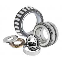 23264YMB spherical TIMKEN high load bearings P4 , 320mm ID Double row and ABEC-1 Manufactures