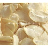 dehydrated garlic flakes Manufactures