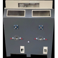 Toy Filling Machine For Filling Toys Filling Shortfiber Or Doll Cotton Manufactures