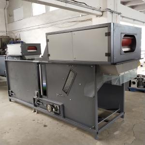 Sofa Bale Opener Fiber Filling Machine Fiber Cotton Feeding Automatically Manufactures