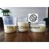 C15H11BrClF3N2O Chlorfenapyr 10 SC / CAS 122453-73-0 Long Effective Period Manufactures