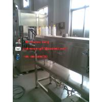 shrink labeling machine Manufactures