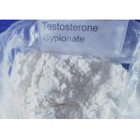 Legal Bulking Cycle Steroids Testosterone Cypionate 58-20-8 For Muscle Mass Gain Manufactures