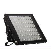 High power LED High Bay Light with CE RoHS certificate Manufactures