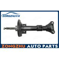 Hydraulic Automotive Shock Absorbers ,  Mercedes Benz W204 Suspension Shock Absorber Manufactures