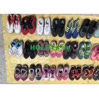 Mixed Type Used Women'S Shoes Summer 2nd Hand Ladies Shoes Fumigation Certificate Manufactures