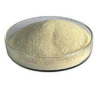 Non - Toxic Natural Gelling Agents For Cosmetics CAS NO. 9005 34 9ISO Certification Manufactures