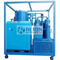 China High Efficient Dry Air Generator , Transformer Air Drying System DAG-200 on sale